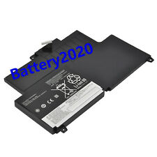 45N1094 45N1095 43W Battery for Lenovo Thinkpad Edge S230U 4ICP5/42/61-2 Genuine