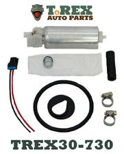 USEP3902 In-Tank Fuel Pump Kit for Buick/Cadillac/Chevy/GMC/Olds/Pontiac