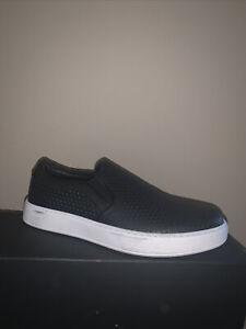 christian dior mens shoes
