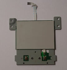 Toshiba satellite a40 touchpad + mouse button Board g83c0003h110