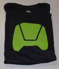 E3 Expo 2013 NVIDEA Shield T Shirt Size LG
