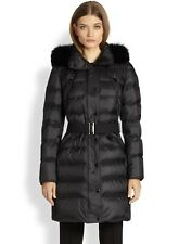 c30967e8ec50 Burberry Down Coats   Jackets for Women