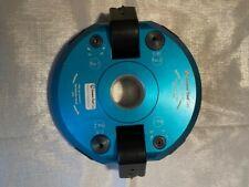 New listing Amana Industrial Shaper 61310 Insert Carbide Aluminum Adjustable Chamfer