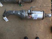 13-16 Dodge Ram 2500 3500 DEF Catalytic Converter with SCR Ammonia Trap Mopar
