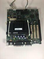 Gateway Motherboard 400335 E139761 Pentium II