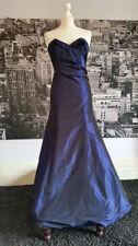 Monsoon Regular Sleeveless & Formal Dresses for Bridesmaids