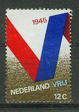 Briefmarken Niederlande 1970 Befreiung Mi.Nr.941