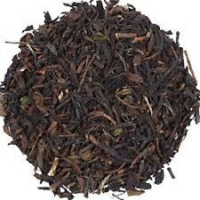 Darjeeling Tea (AUTUMN FLUSH) SELIM HILL FTGFOP I 1 Kg ( 50 % OFF SALE)