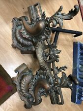 Amazing Fireplace Accessories Museum Quality