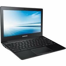 """Samsung 11.6"""" Chromebook - 1.9GHz Exynos 5 Octa 5420 - 4GB RAM 16GB SSD"""