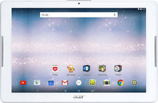 "Acer - ICONIA ONE 10 - 10.1"" - Tablet - 32GB - White"