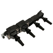 Rail Ignition Coil Fits Peugeot 1007 206 207 307 Partner 4WU