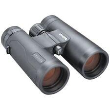Bushnell Binoculars 8X42 Engage Black Roof Prism Locking Diopter BEN842