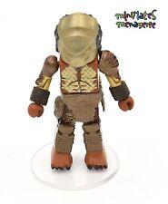 Predator Minimates TRU Toys R Us Wave 4 Stalker Predator