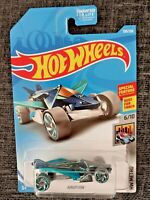 MATTEL Hot Wheels AIRUPTION HW METRO SERIES brand new sealed