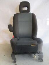 Mazda Originalteile (OE) mit-für links Autositze