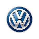 Hofmann& Wittmann -  VW Ingolstadt