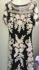 ladies phase eight dress size 14