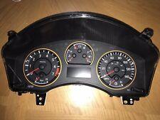 New ListingSpeedometer Instrument Cluster 08 Nissan Titan Dash Panel Gauges 145k Miles