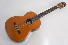 TAKAMINE NO.30S Classic Guitar 1980 Handcrafted Japan Free Ship 966v04