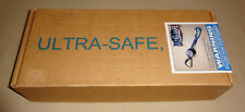 Ultra-Safe Us-Hps20 Retractable Lanyard 20' Us-Hps Lifeline New