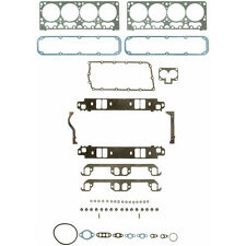 NEW Felpro Head Gasket Set HS9898PT-1 Engine Cylinder Brand New