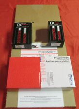 Chrysler Marine Mopar 440 Engine Kit STD ROT bearings gaskets rings