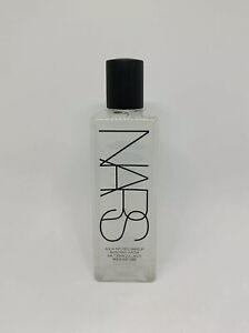 NARS Aqua-Infused Makeup Removing Water 6.7 oz New
