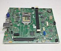 Dell DIH81R Tigris LGA1150 i3 I5 I7 4th gen 3020 SFF Motherboard WMJ54 4YP6J