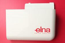 Elna Abfallbehälter für Overlock...