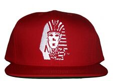 Last Kings Snapback Cap New Fashion Blogger Obey MMG