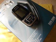 Cellulare SAMSUNG E630
