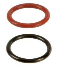 Fits Genuine Honda Power Steering Pump O-Ring SET 91345-RDA-A01+91370-SV4-000