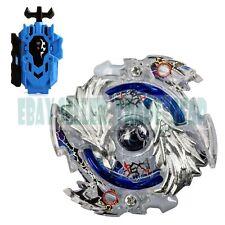 Film- & TV-Spielzeug W Transformation Gürtel Kamen Rider Wickelauflage Ver.20th Dx Lost Fahrer Bandai