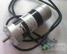 BLM57180 180W Leadshine BLM series NEMA 23 motors 3 phase Hall Sensor 120 degree