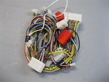 Ferrari 328 (SA) Instrument Cables # 61916700