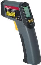 Kaleas infrarouge thermomètre avec laser incl. Batterie