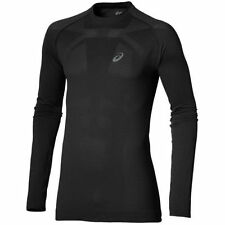 Running & Jogging ASICS Fitness Clothing for Men