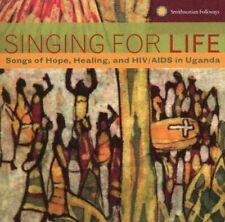 CD de musique folk remaster