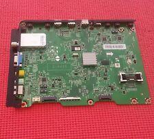 Placa Principal Para Samsung HG40EC770SK LCD TV BN41-02124A BN94-07267B SCR:LSF400HM02