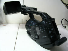 SONY pmw-EX3  XDCAM full HD ,NTSC&PAL,professional camcorder.