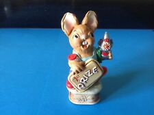 PenDelfin Rabbit - Judge - Family Circle piece