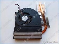 66558 Ventilateur Fan KDB0705HB 13N0-ENA0201 13GNVN1AM010-1 ASUS K50IP