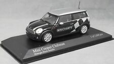 Minichamps Mini Cooper Diecast Vehicles Parts Accessories For