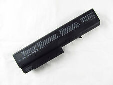 Battery For HP Compaq 6710s 6715b 6910p NC6105 NX6110 NX6310 NX6115 nc6320