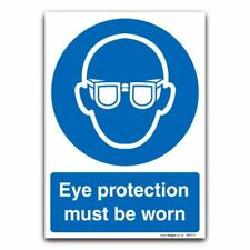 Eye Protection Public Safety Staff Equipment