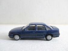 Opel Vectra GL - Herpa 1:87 HO - Made in W. Germany