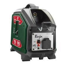 Baja BAI911LP 900W Propane Powered Inverter Generator