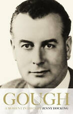 Gough Whitlam: A Moment In History ' Jenny Hocking