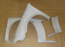 Seat Leon MK1 Wide Arch Front Wings (Pair) Supercopa Replicas - Made to order